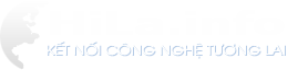 thiet ke web chuan seo, Web Gia Re, Quang Ba Web, Dich Vu SEO, Google Adwords