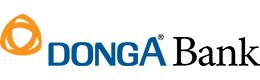 DongABank