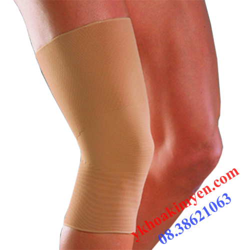 Nẹp gối Knee support 602