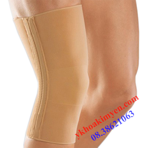 Nẹp gối Knee support 603