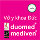 duomed-mediven